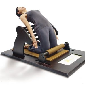 flexx-maschine2
